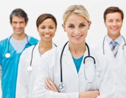 5 Aplikasi Kesehatan Android Paling Populer 418x328 » Jangan Lupa Diinstall! 5 Aplikasi Kesehatan Android Paling Populer