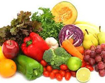 5 Daftar Makanan yang Kaya Akan Serat 418x328 » Ini 5 Daftar Makanan yang Kaya Akan Serat