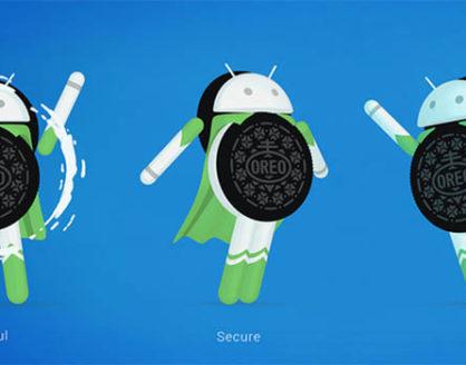5 Kelebihan Android Oreo Dibanding Versi Sebelumnya 418x328 » Pahami 5 Kelebihan Android Oreo Dibanding Versi Sebelumnya