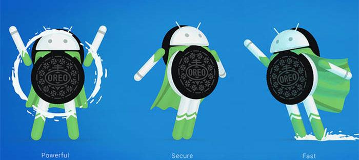 5 Kelebihan Android Oreo Dibanding Versi Sebelumnya 700x312 » Pahami 5 Kelebihan Android Oreo Dibanding Versi Sebelumnya