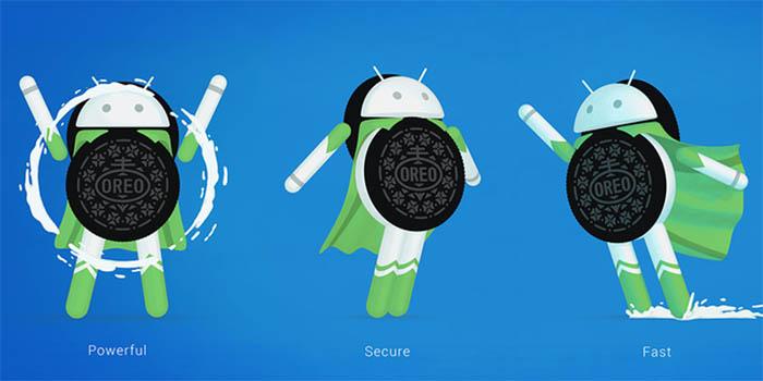 5 Kelebihan Android Oreo Dibanding Versi Sebelumnya » Pahami 5 Kelebihan Android Oreo Dibanding Versi Sebelumnya