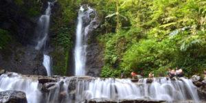 5 Spot Wisata Air Terjun di Bogor yang Menarik dan Populer 300x150 » 5 Tempat Wisata Air Terjun di Bogor yang Paling Indah dan Populer