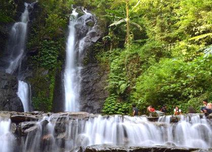 5 Spot Wisata Air Terjun di Bogor yang Menarik dan Populer 418x300 » 5 Tempat Wisata Air Terjun di Bogor yang Paling Indah dan Populer
