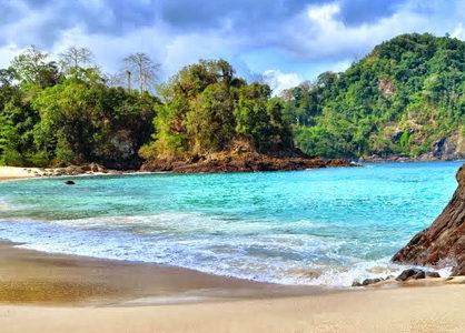 6 Tujuan Wisata Banyuwangi Terpopuler yang Paling Disukai Wisatawan 418x300 » 6 Destinasi Wisata Banyuwangi Terpopuler yang Paling Disukai Wisatawan