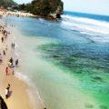 7 Tempat Wisata Pantai di Gunungkidul Jogja yang Populer 120x120 » 7 Objek Wisata Pantai di Gunung Kidul Jogjakarta yang Populer
