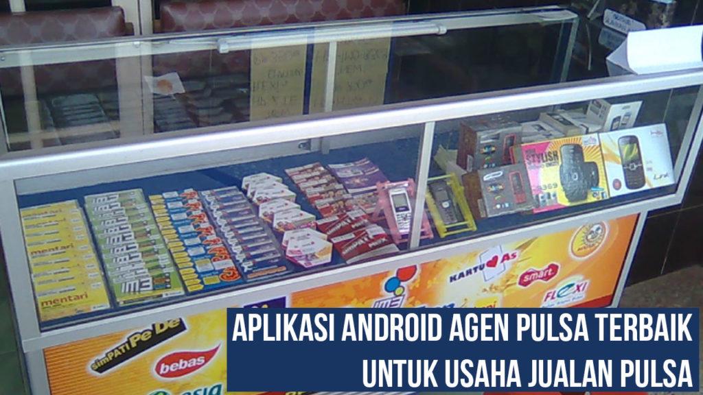 Aplikasi Android Agen Pulsa Terbaik Untuk Usaha Jualan Pulsa 1024x576 » Aplikasi Android Agen Pulsa Terbaik Untuk Bisnis Jualan Pulsa