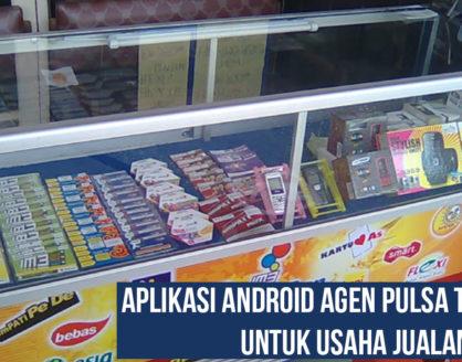 Aplikasi Android Agen Pulsa Terbaik Untuk Usaha Jualan Pulsa 418x328 » Aplikasi Android Agen Pulsa Terbaik Untuk Bisnis Jualan Pulsa