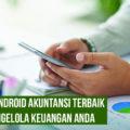 Aplikasi Android Akuntansi Terbaik Untuk Mengelola Keuangan Anda 120x120 » Aplikasi Android Akuntansi Terbaik Untuk Mengelola Keuangan Anda