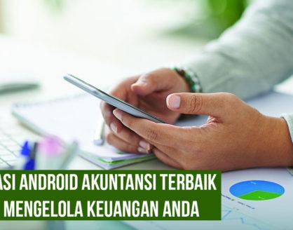 Aplikasi Android Akuntansi Terbaik Untuk Mengelola Keuangan Anda 418x328 » Aplikasi Android Akuntansi Terbaik Untuk Mengelola Keuangan Anda