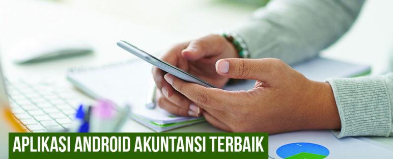 Aplikasi Android Akuntansi Terbaik Untuk Mengelola Keuangan Anda 772x312 » Aplikasi Android Akuntansi Terbaik Untuk Mengelola Keuangan Anda