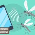 Aplikasi Android Anti Nyamuk 120x120 » Rekomendasi Aplikasi Android Anti Nyamuk Gratis dan Terbaik