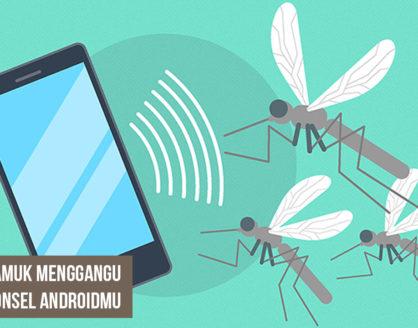 Aplikasi Android Anti Nyamuk 418x328 » Rekomendasi Aplikasi Android Anti Nyamuk Gratis dan Terbaik