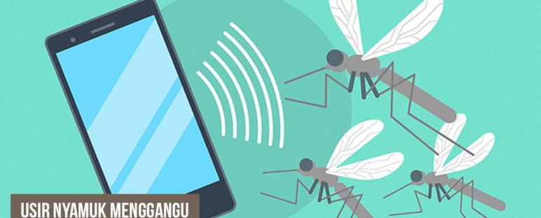 Aplikasi Android Anti Nyamuk 772x312 » Rekomendasi Aplikasi Android Anti Nyamuk Gratis dan Terbaik