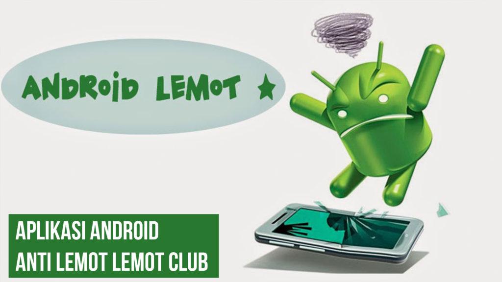 Aplikasi Android Supaya Ponsel Anda Tidak Lemot 1024x576 » Pasang Aplikasi Android Berikut agar Ponsel Anda Tidak Lemot