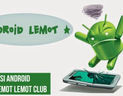 Aplikasi Android Supaya Ponsel Anda Tidak Lemot 418x328 » Pasang Aplikasi Android Berikut agar Ponsel Anda Tidak Lemot