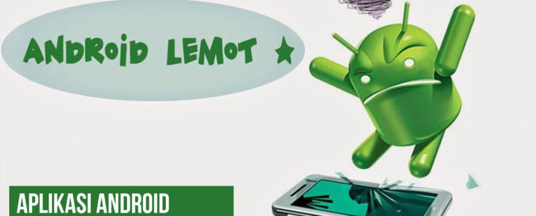 Aplikasi Android Supaya Ponsel Anda Tidak Lemot 772x312 » Pasang Aplikasi Android Berikut agar Ponsel Anda Tidak Lemot