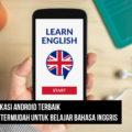 Aplikasi Android Terbaik dan Termudah Untuk Belajar Bahasa Inggris 120x120 » Aplikasi Android Terbaik dan Termudah Untuk Belajar Bahasa Inggris
