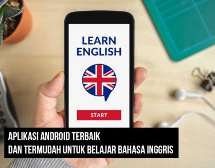 Aplikasi Android Terbaik dan Termudah Untuk Belajar Bahasa Inggris 418x328 » Aplikasi Android Terbaik dan Termudah Untuk Belajar Bahasa Inggris