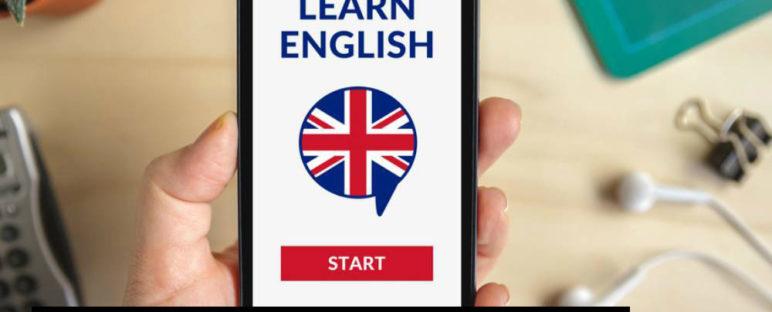 Aplikasi Android Terbaik dan Termudah Untuk Belajar Bahasa Inggris 772x312 » Aplikasi Android Terbaik dan Termudah Untuk Belajar Bahasa Inggris