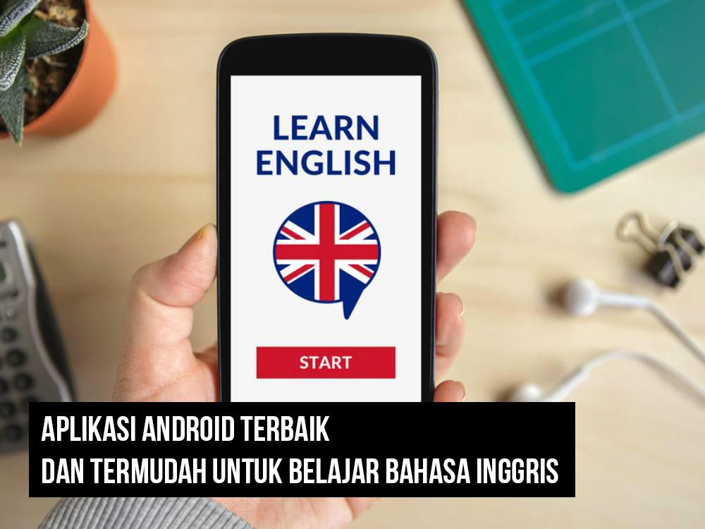 Aplikasi Android Terbaik dan Termudah Untuk Belajar Bahasa Inggris » Aplikasi Android Terbaik dan Termudah Untuk Belajar Bahasa Inggris