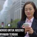 Aplikasi Android Untuk Absensi Siswa Karyawan Terbaik 120x120 » Referensi Aplikasi Android Untuk Absensi Siswa & Karyawan Terbaik