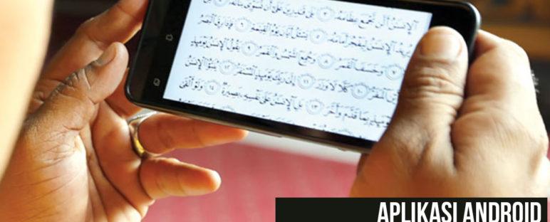Aplikasi Android Untuk Membaca Alquran Terbaik 772x312 » Install Aplikasi Android Ini untuk Membaca Al Quran dari Ponsel Kamu