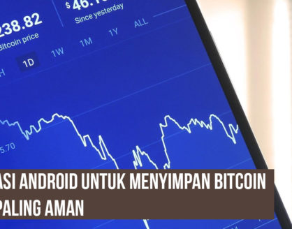 Aplikasi Android Untuk Menyimpan Bitcoin Yang Paling Aman 418x328 » Aplikasi Android Untuk Menyimpan Bitcoin Yang Paling Aman