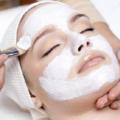 Cara Memutihkan Wajah Dengan Susu Kaleng Secara Alami 120x120 » Cara Memutihkan Wajah dengan Susu Kaleng secara Alami