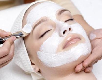 Cara Memutihkan Wajah Dengan Susu Kaleng Secara Alami 418x328 » Cara Memutihkan Wajah dengan Susu Kaleng secara Alami