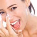 Cara Menghilangkan Jerawat Batu Di Hidung Secara Alami 120x120 » Cara Menghilangkan Jerawat Batu di Hidung secara Alami