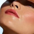 Cara Merawat Wajah Berminyak Dan Berjerawat Secara Alami 120x120 » Tips Cara Merawat Wajah Berminyak dan Berjerawat secara Alami