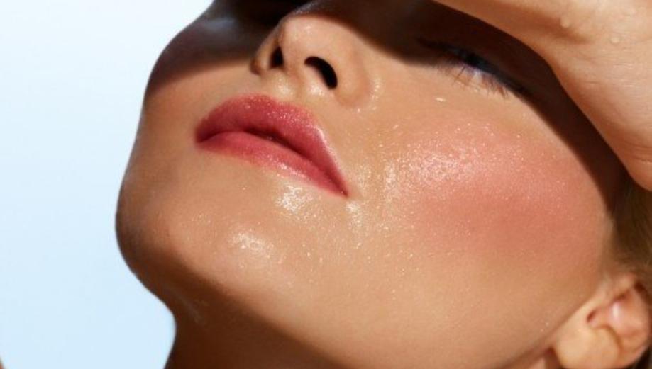 Cara Merawat Wajah Berminyak Dan Berjerawat Secara Alami » Tips Cara Merawat Wajah Berminyak dan Berjerawat secara Alami
