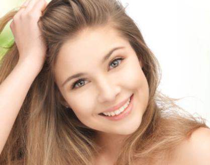 Cara Merawat Wajah Secara Alami Agar Tetap Awet Muda 418x328 » Tips Mudah Merawat Wajah secara Alami agar tetap Awet Muda