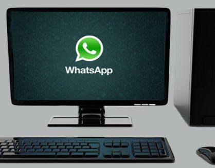 Cara Mudah Install Whatsapp di PC atau Laptop 418x328 » Cara Praktis Install Whatsapp di PC atau Laptop