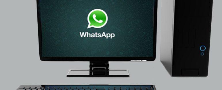 Cara Mudah Install Whatsapp di PC atau Laptop 772x312 » Cara Praktis Install Whatsapp di PC atau Laptop
