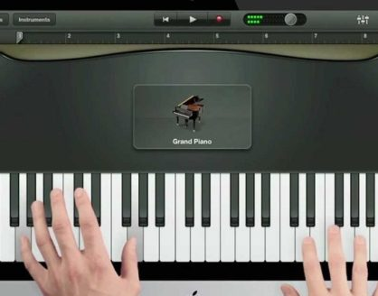 Game Piano Android Paling Seru dan Menyenangkan 418x328 » Ini Game Piano Android Paling Seru dan Menyenangkan