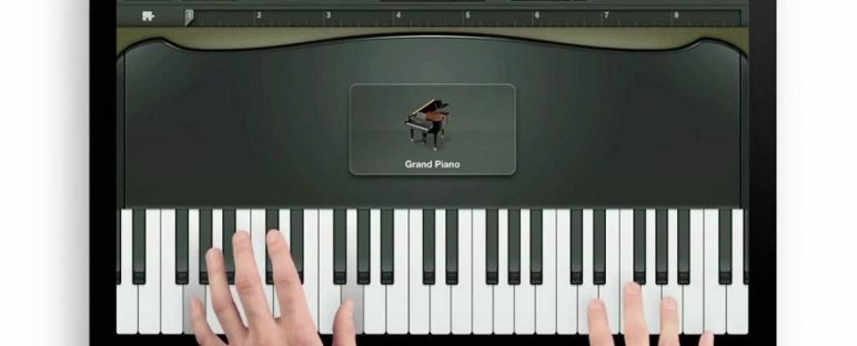 Game Piano Android Paling Seru dan Menyenangkan 772x312 » Ini Game Piano Android Paling Seru dan Menyenangkan