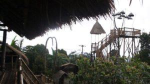 Indahnya Desa Tua Tiga Wasa Buleleng Bali Surga yang Jarang Terjamah 300x168 » Indahnya Desa Tua Tiga Wasa Buleleng Bali, Destinasi Wisata yang masih Jarang Terjamah