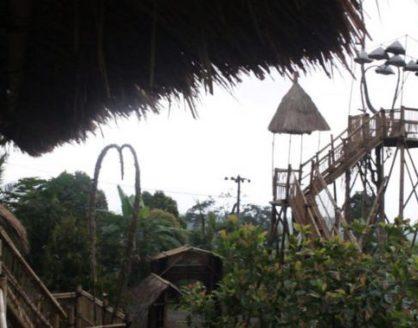 Indahnya Desa Tua Tiga Wasa Buleleng Bali Surga yang Jarang Terjamah 418x328 » Indahnya Desa Tua Tiga Wasa Buleleng Bali, Destinasi Wisata yang masih Jarang Terjamah