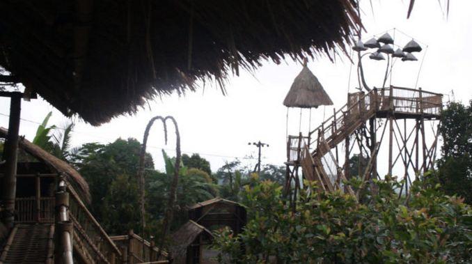 Indahnya Desa Tua Tiga Wasa Buleleng Bali Surga yang Jarang Terjamah » Indahnya Desa Tua Tiga Wasa Buleleng Bali, Destinasi Wisata yang masih Jarang Terjamah