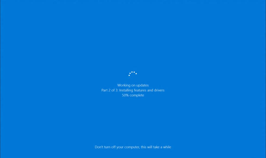 Ini Alasan Kenapa Mematikan Windows Update Sangat Tidak Disarankan 1024x608 » Ini Alasan Kenapa Mematikan Windows Update Sangat Tidak Disarankan