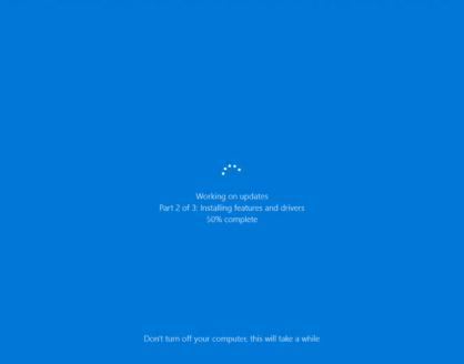 Ini Alasan Kenapa Mematikan Windows Update Sangat Tidak Disarankan 418x328 » Ini Alasan Kenapa Mematikan Windows Update Sangat Tidak Disarankan