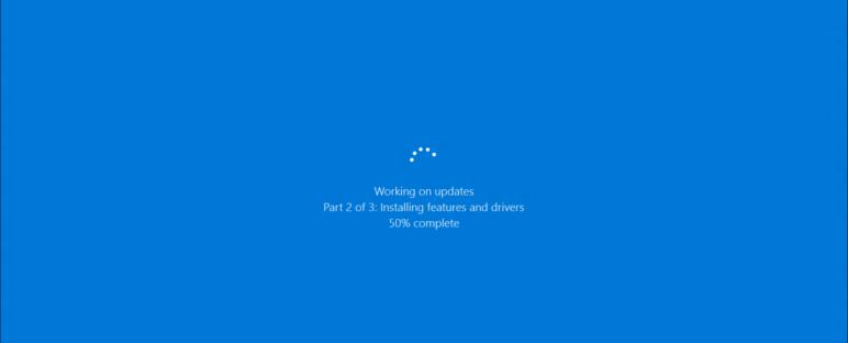 Ini Alasan Kenapa Mematikan Windows Update Sangat Tidak Disarankan 772x312 » Ini Alasan Kenapa Mematikan Windows Update Sangat Tidak Disarankan