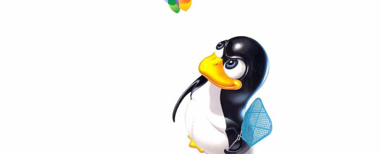 Ini Beberapa Kelebihan Sistem Operasi Linux Dibandingkan Dengan Windows 772x312 » Ini Beberapa Kelebihan Sistem Operasi Linux Dibandingkan Dengan Windows