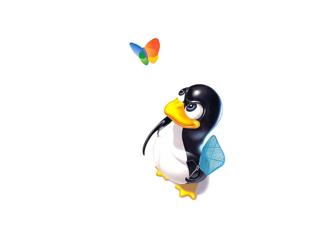 Ini Beberapa Kelebihan Sistem Operasi Linux Dibandingkan Dengan Windows » Ini Beberapa Kelebihan Sistem Operasi Linux Dibandingkan Dengan Windows