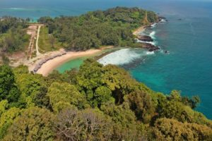 Inilah Spot Menarik di Pulau Sangiang Surga Kecil di Banten 300x200 » Inilah Destinasi Wisata Menarik di Pulau Sangiang, Surga Kecil di Banten