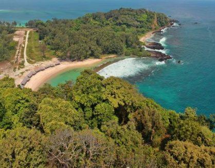 Inilah Spot Menarik di Pulau Sangiang Surga Kecil di Banten 418x328 » Inilah Destinasi Wisata Menarik di Pulau Sangiang, Surga Kecil di Banten