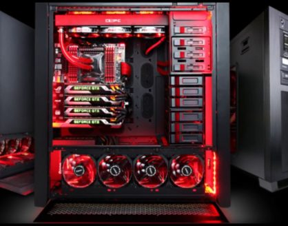 Jenis Perangkat Keras PC Komputer Rakitan 418x328 » Pahami Hal Ini Sebelum Memutuskan Beli Komputer Rakitan
