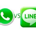 Kekurangan Aplikasi Line Android Dibandingkan Dengan Whatsapp 120x120 » Ini Kekurangan Aplikasi Line Android Dibandingkan Dengan Whatsapp
