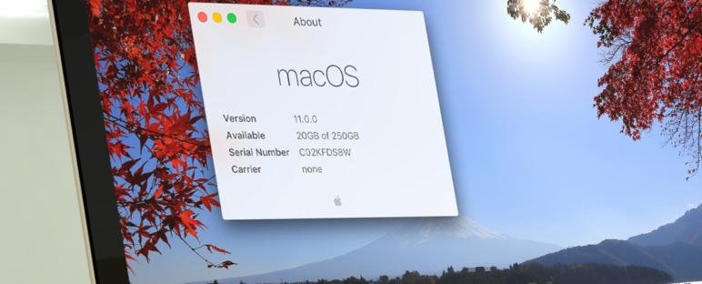 Kekurangan Sistem Operasi Macintosh yang Membuatnya Kalah Tenar dari Windows 772x312 » Kekurangan Sistem Operasi Macintosh yang Membuatnya Kalah Tenar dari Windows